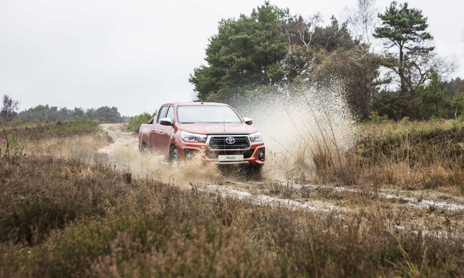 Toyota_Hilux_Special_Edition_0018