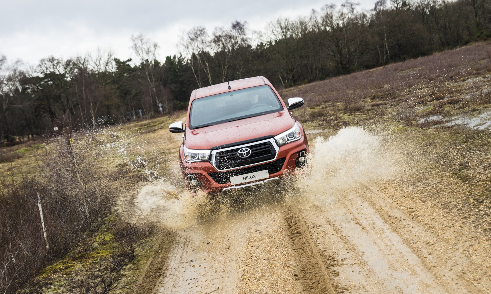 Toyota_Hilux_Special_Edition_0026