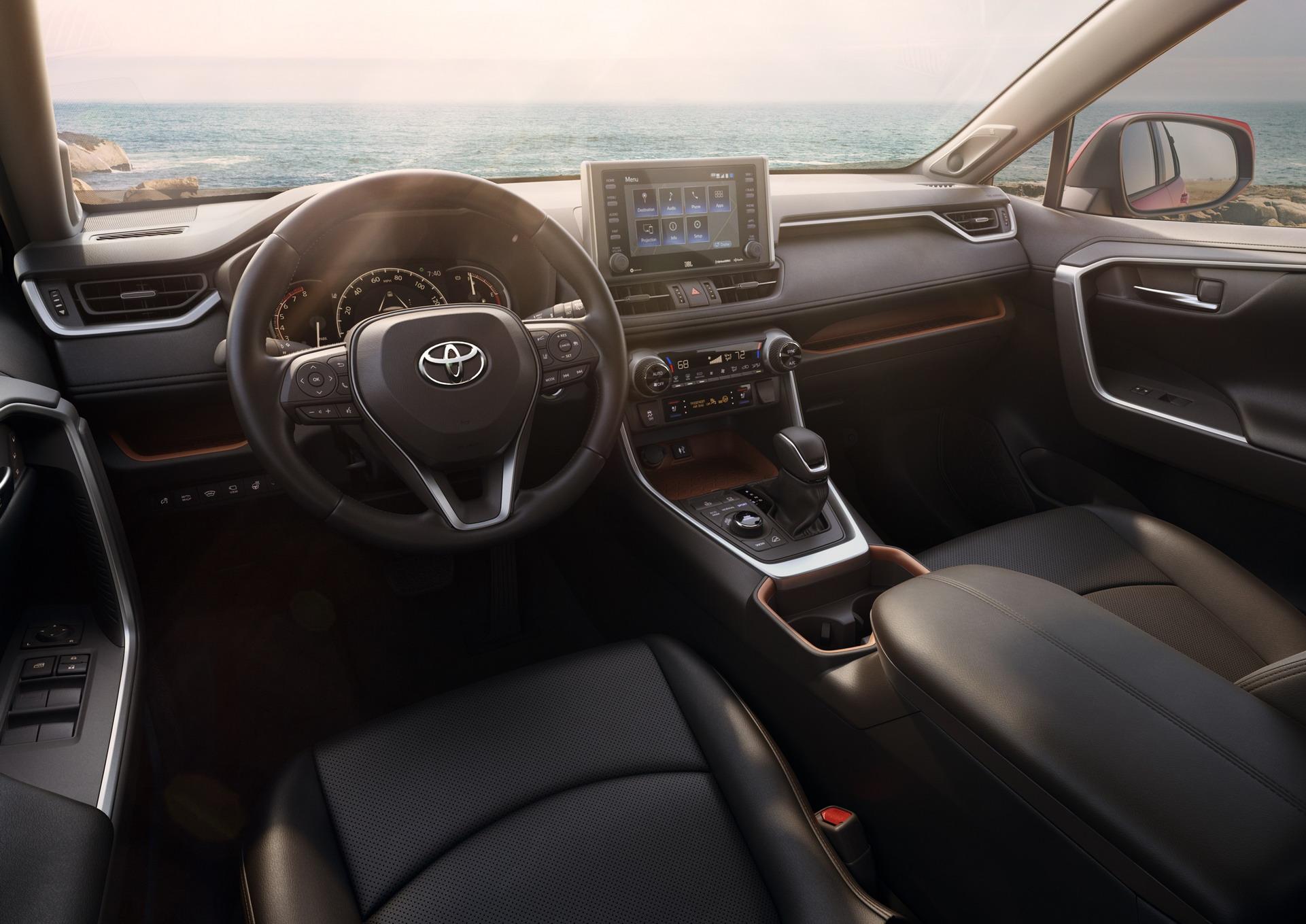 Toyota RAV4 2018 (20)