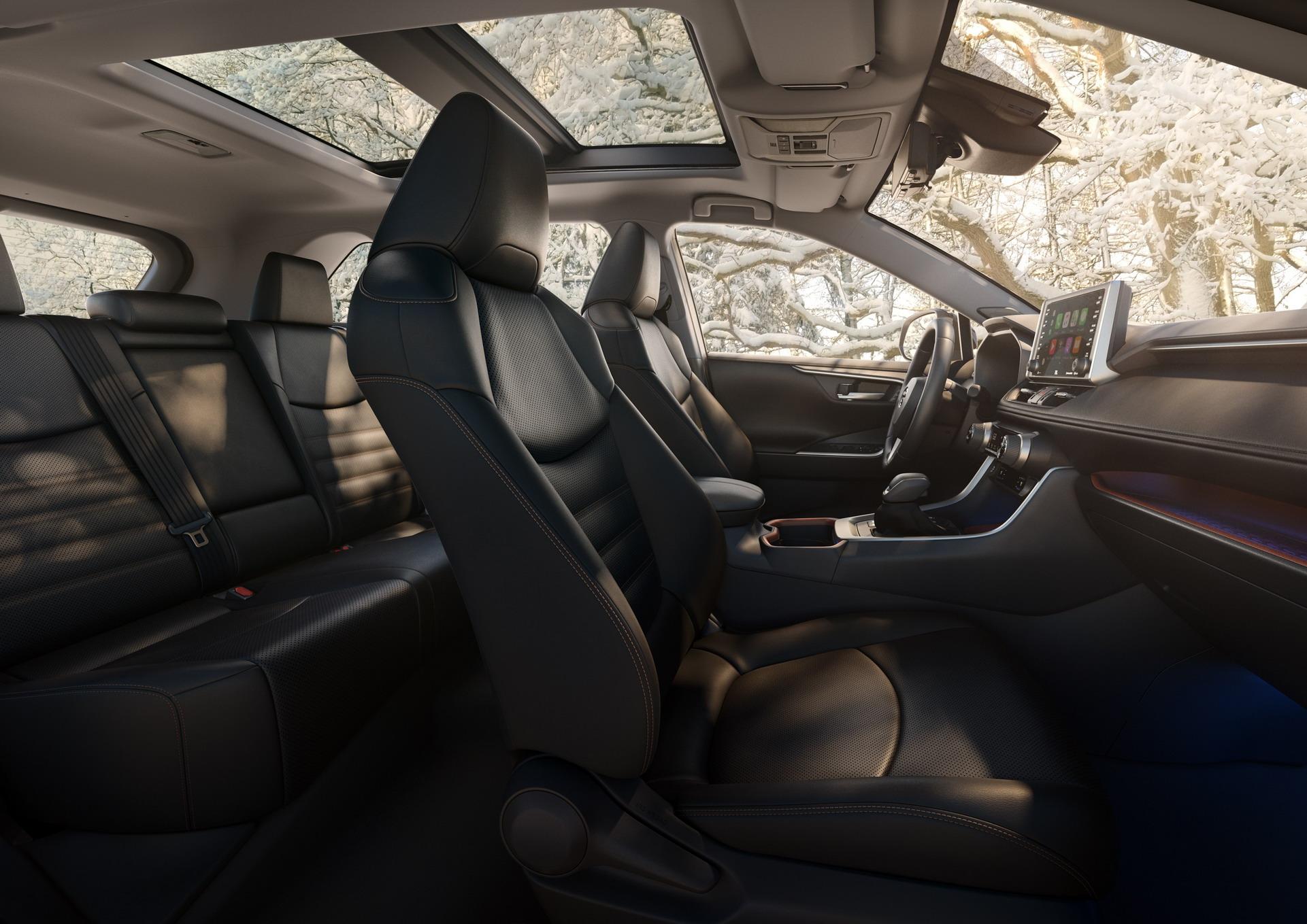 Toyota RAV4 2018 (21)