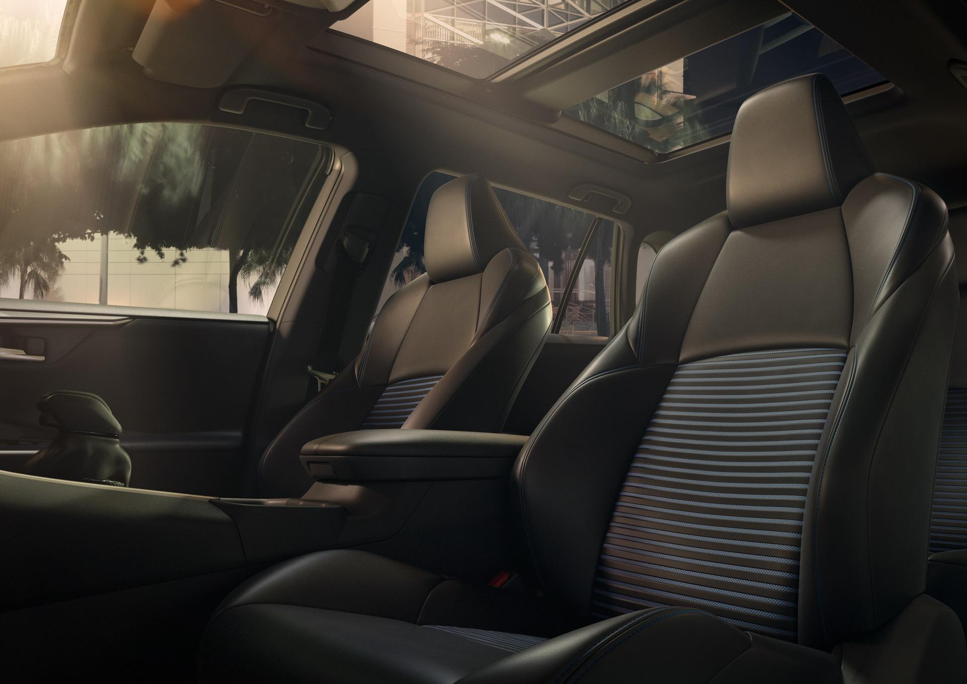Toyota RAV4 2018 (23)