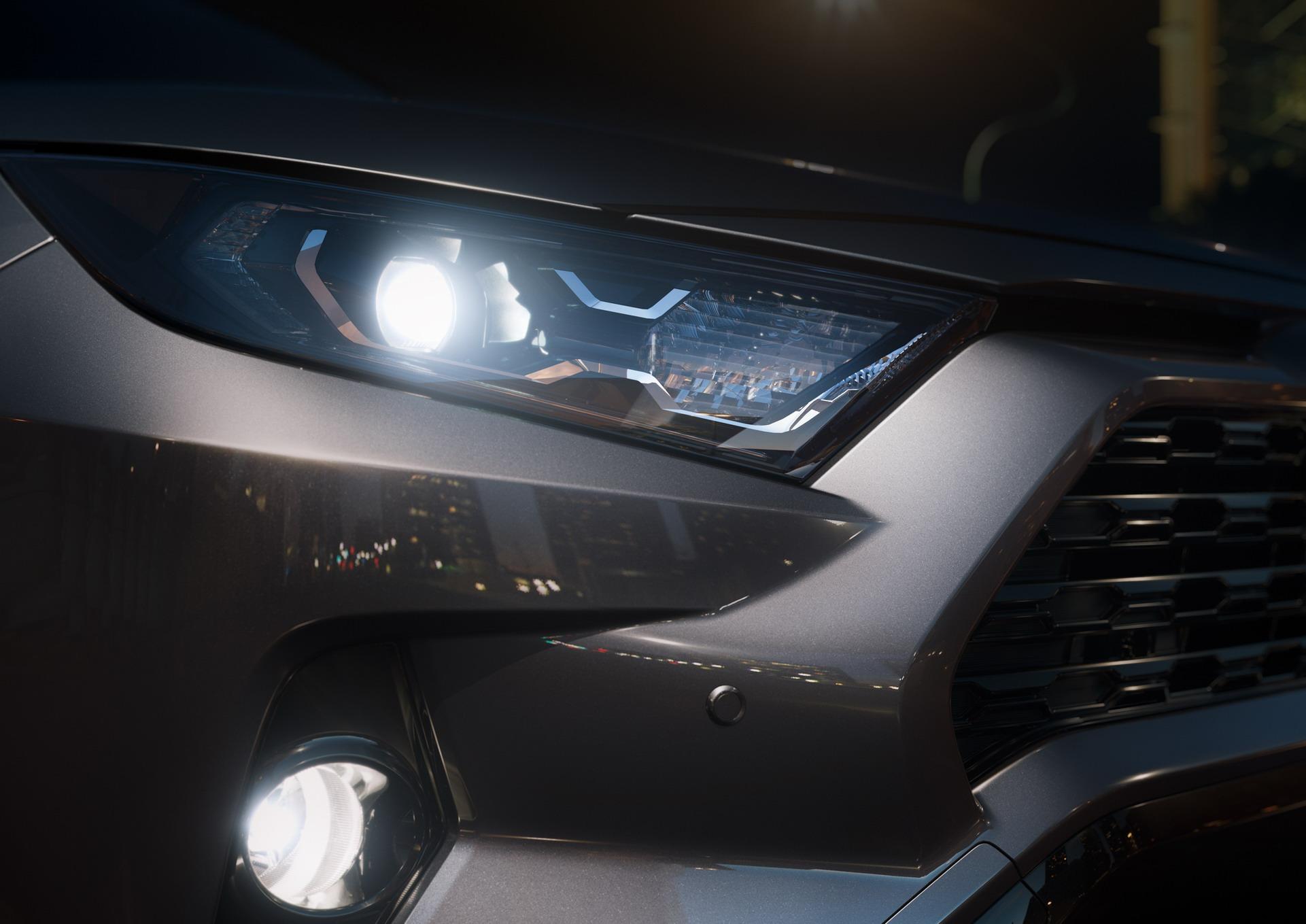 Toyota RAV4 2018 (24)