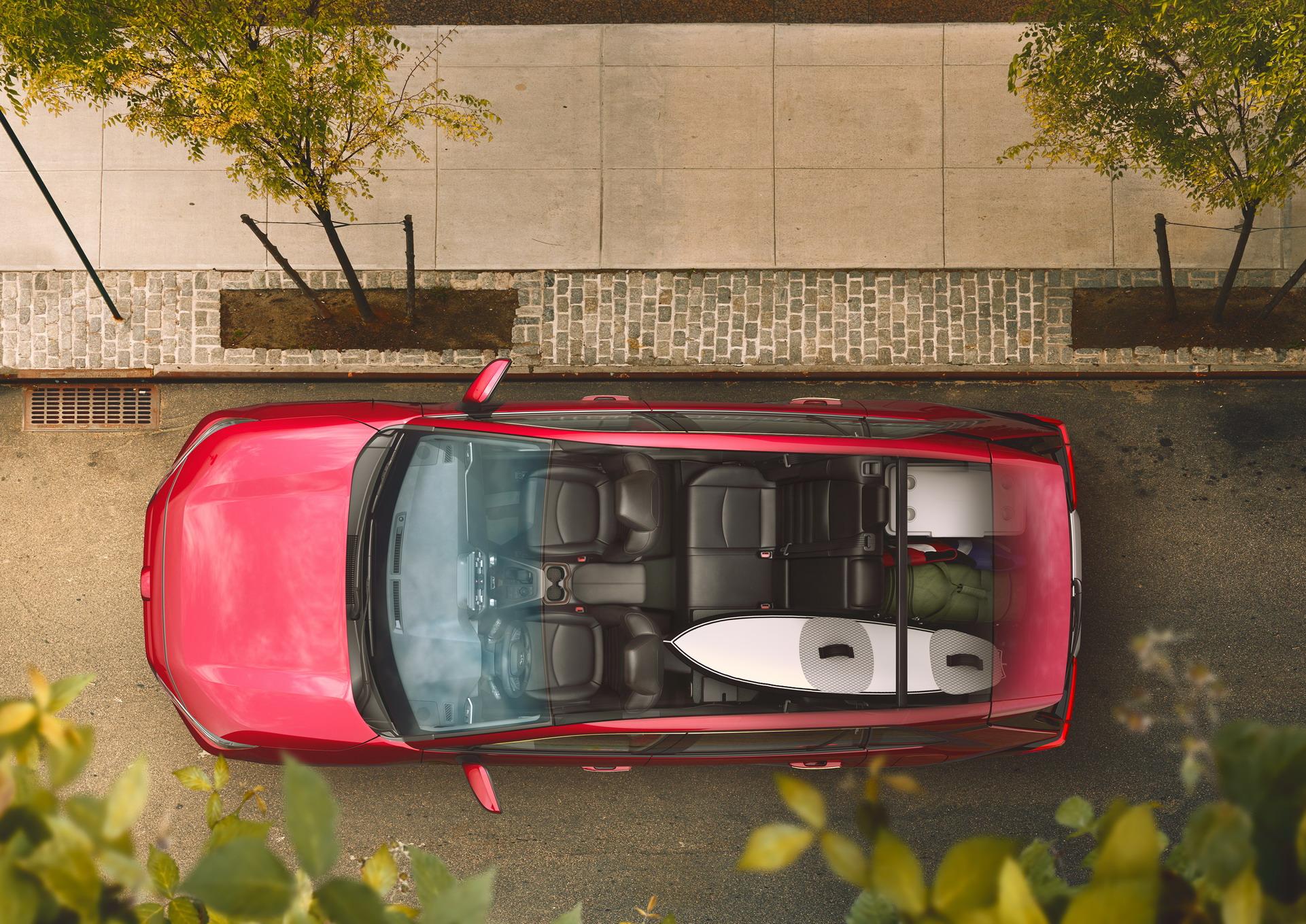Toyota RAV4 2018 (29)