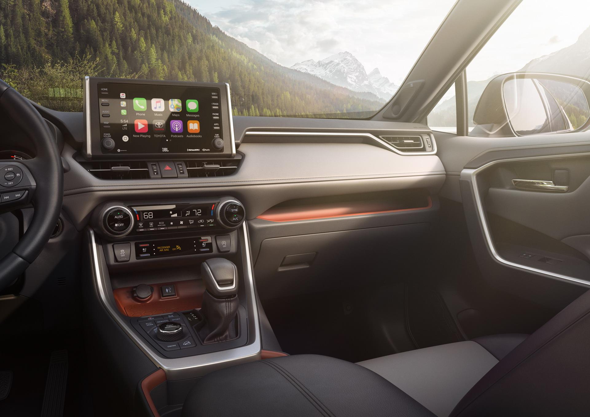 Toyota RAV4 2018 (30)