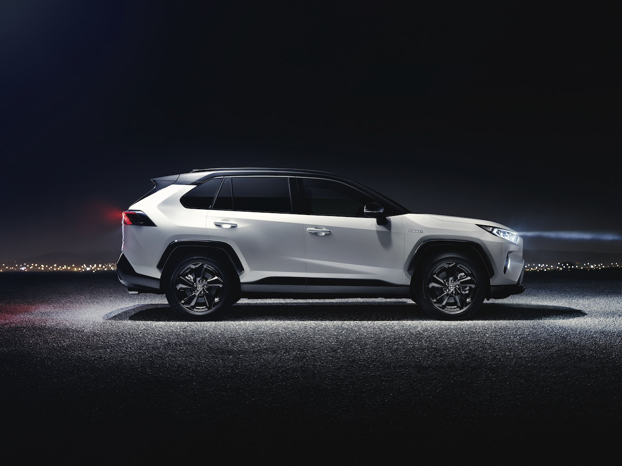 Toyota RAV4 2018 (7)