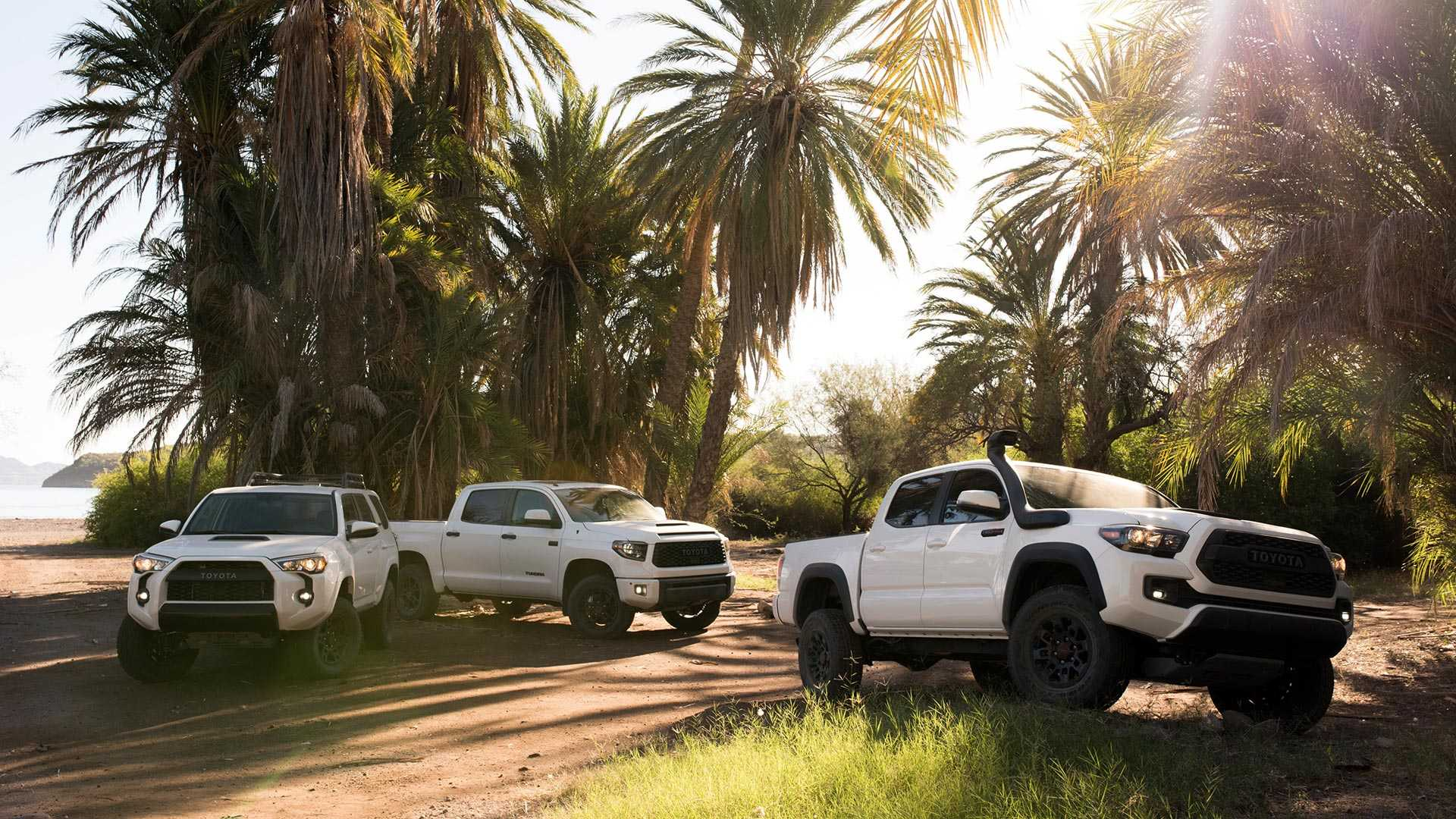 toyota-trd-pro-group