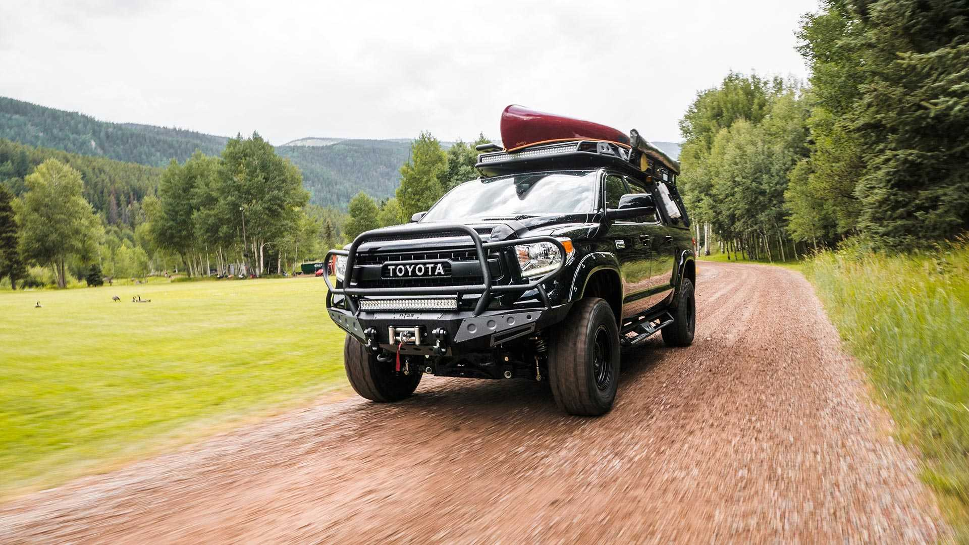 toyota-tundra-kevin-costner-custom (5)