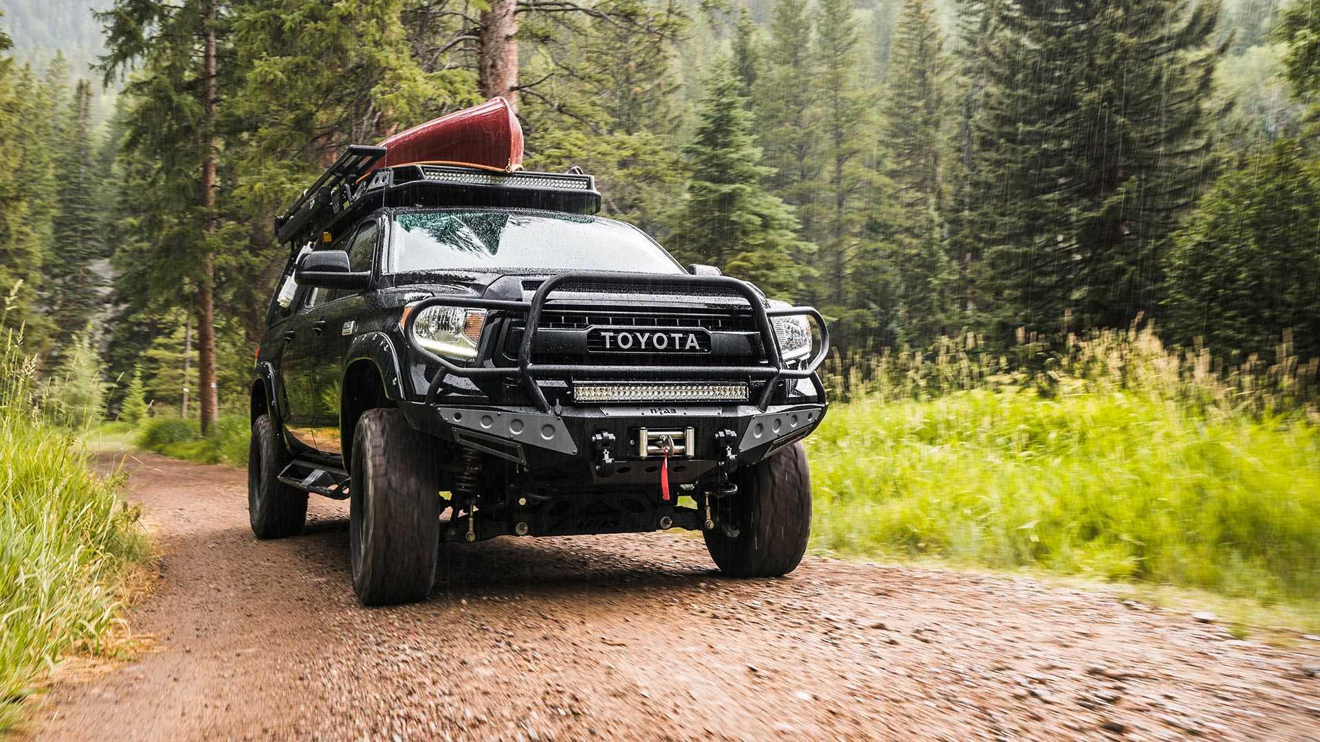 toyota-tundra-kevin-costner-custom (6)