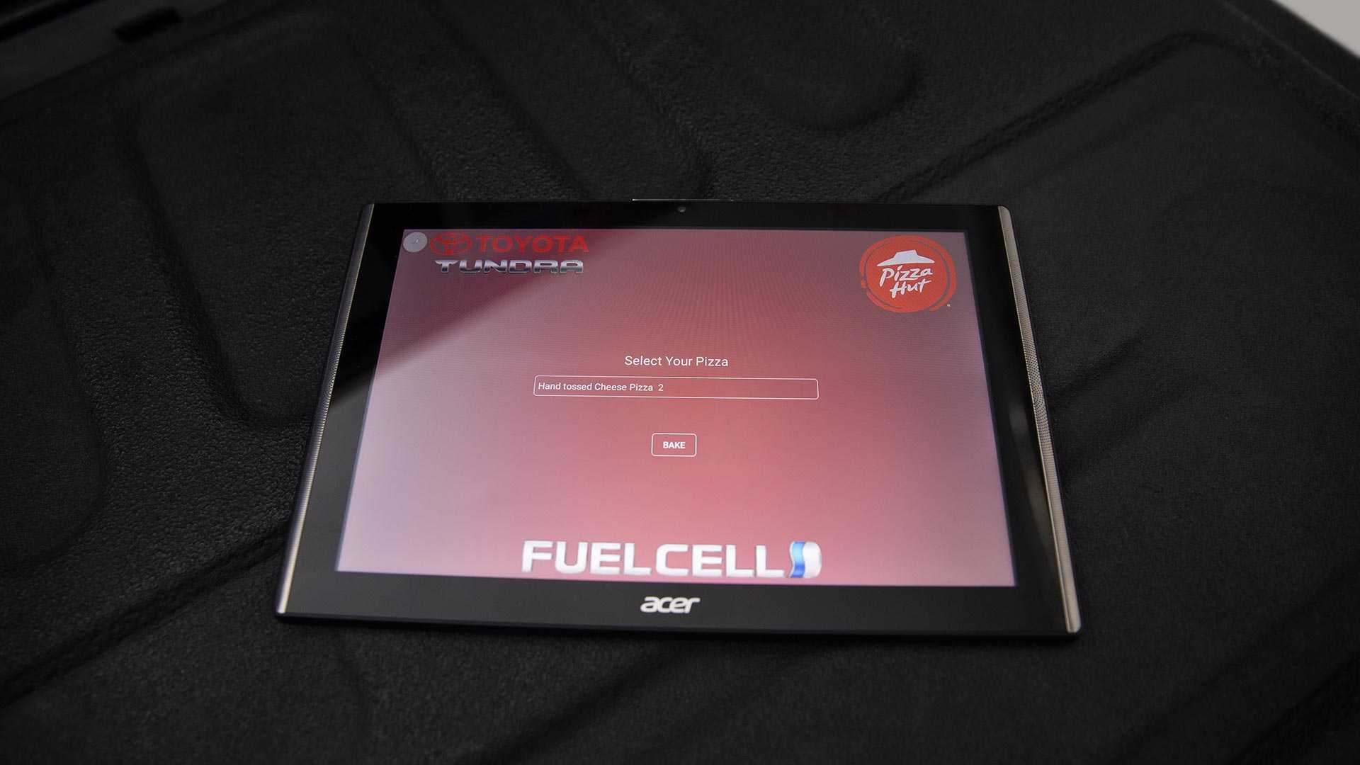 toyota-tundra-pie-fuel-cell (12)
