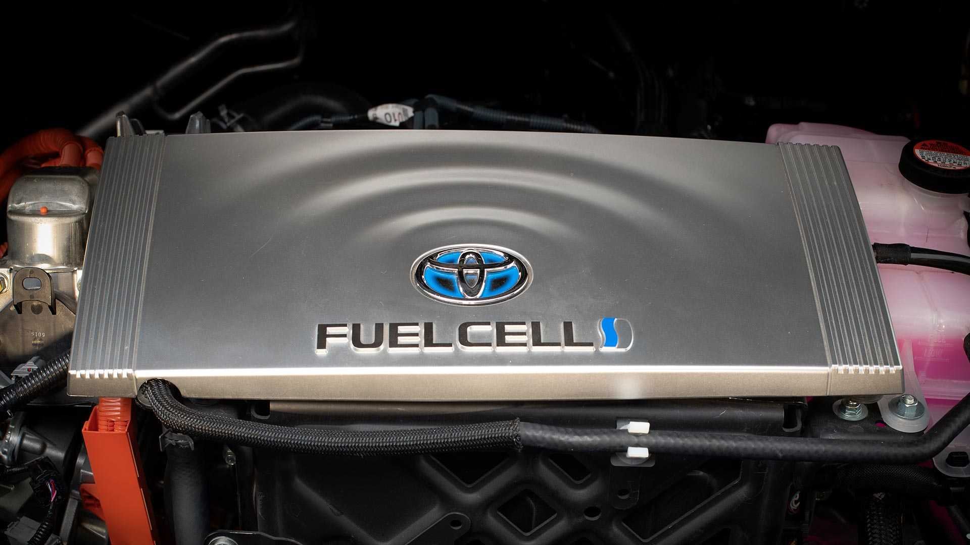 toyota-tundra-pie-fuel-cell (8)