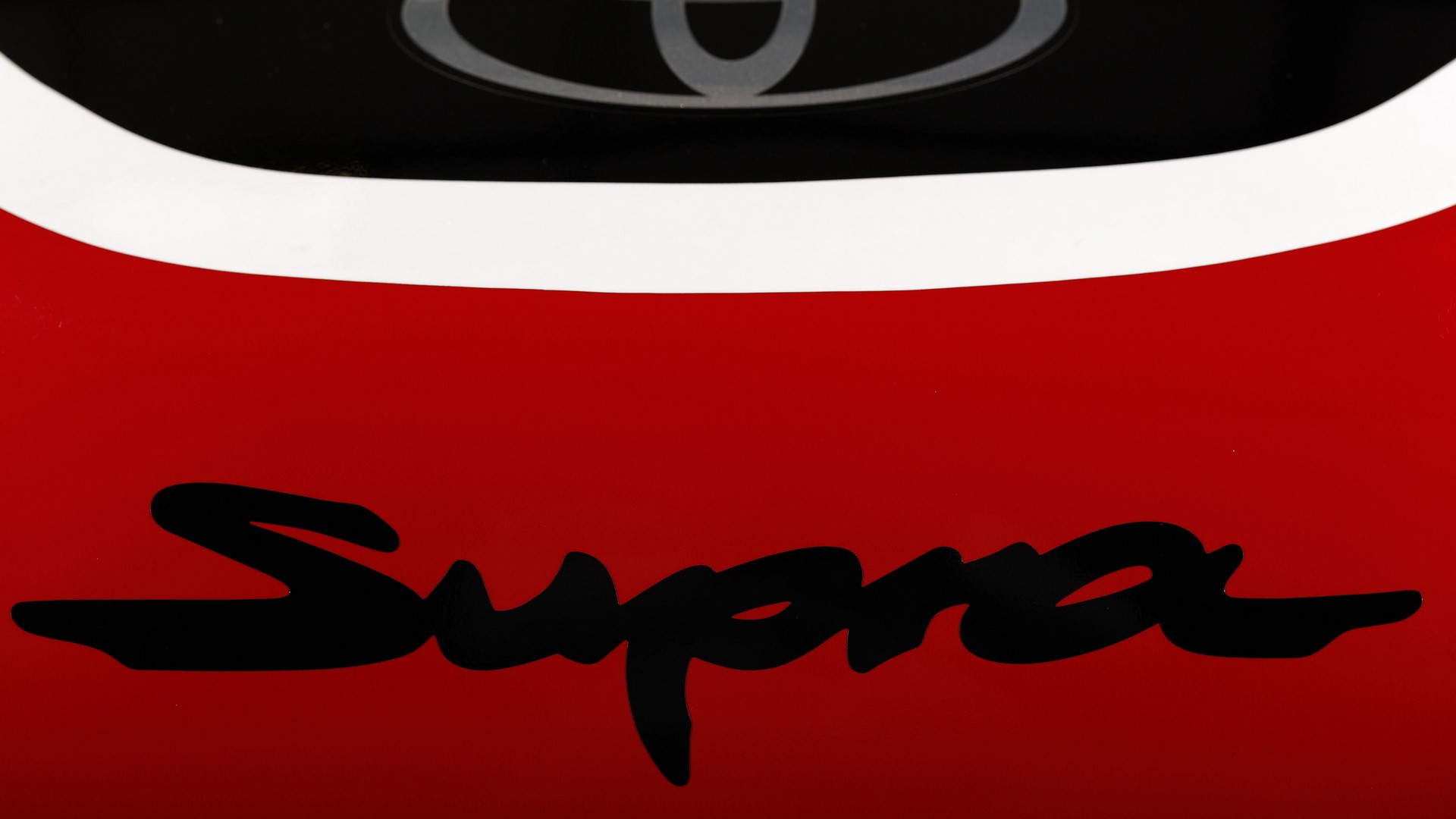 xfinity-supra-014-1