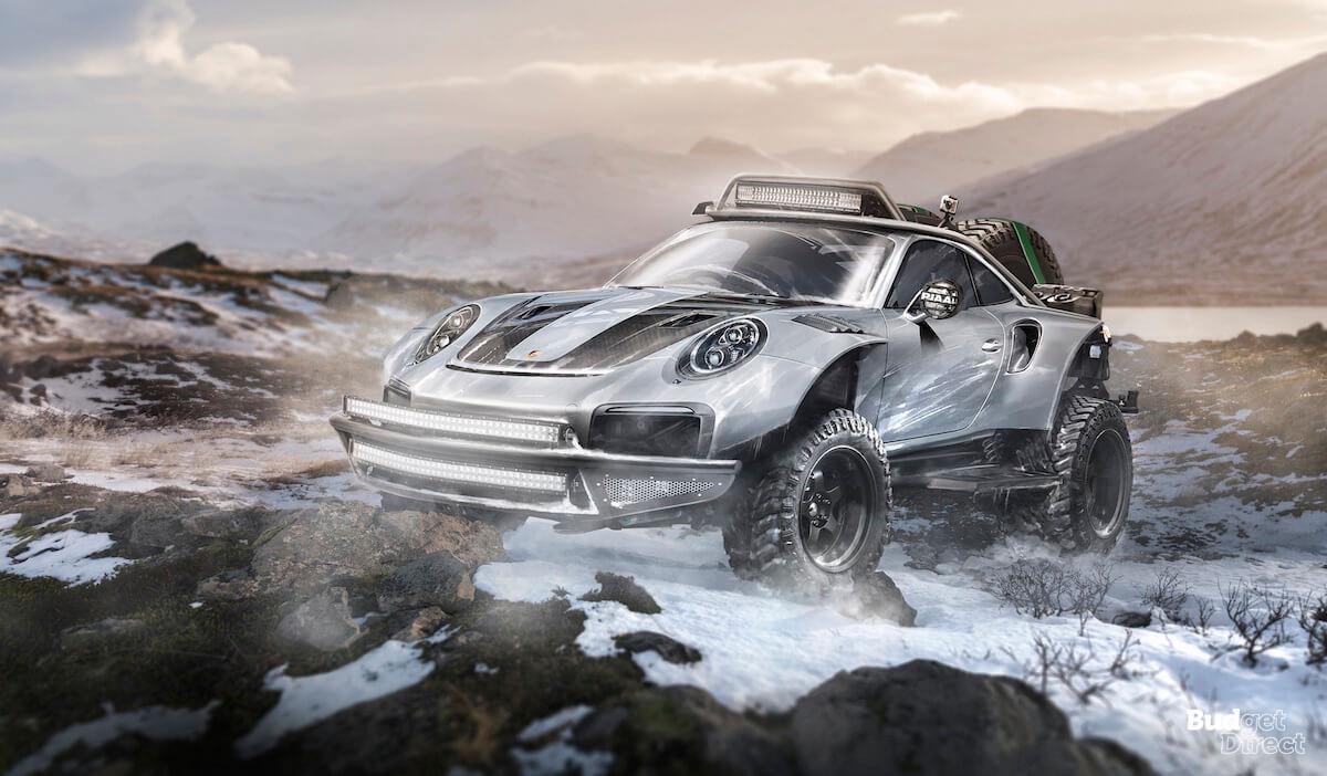 02_Porsche-911-GT2-RS-offroad
