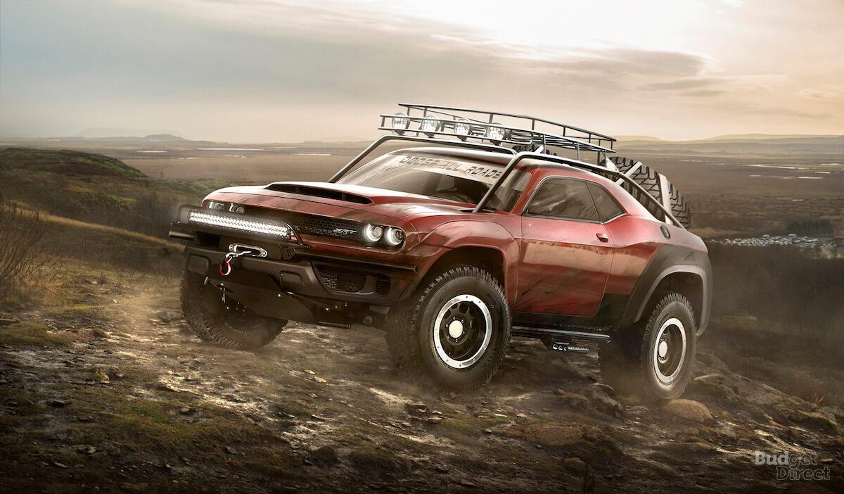 04_Dodge-Challenger-SRT-Demon-Offroad