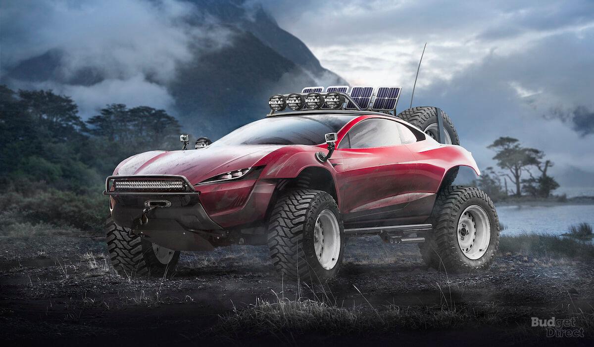 05_Tesla-2020-Roadster-offroad