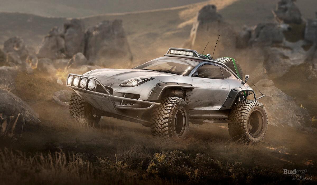 06_Jaguar-F-Type-offroad