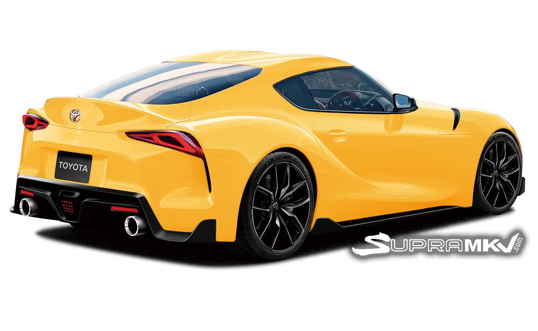 2019-Toyota-Supra-1-1