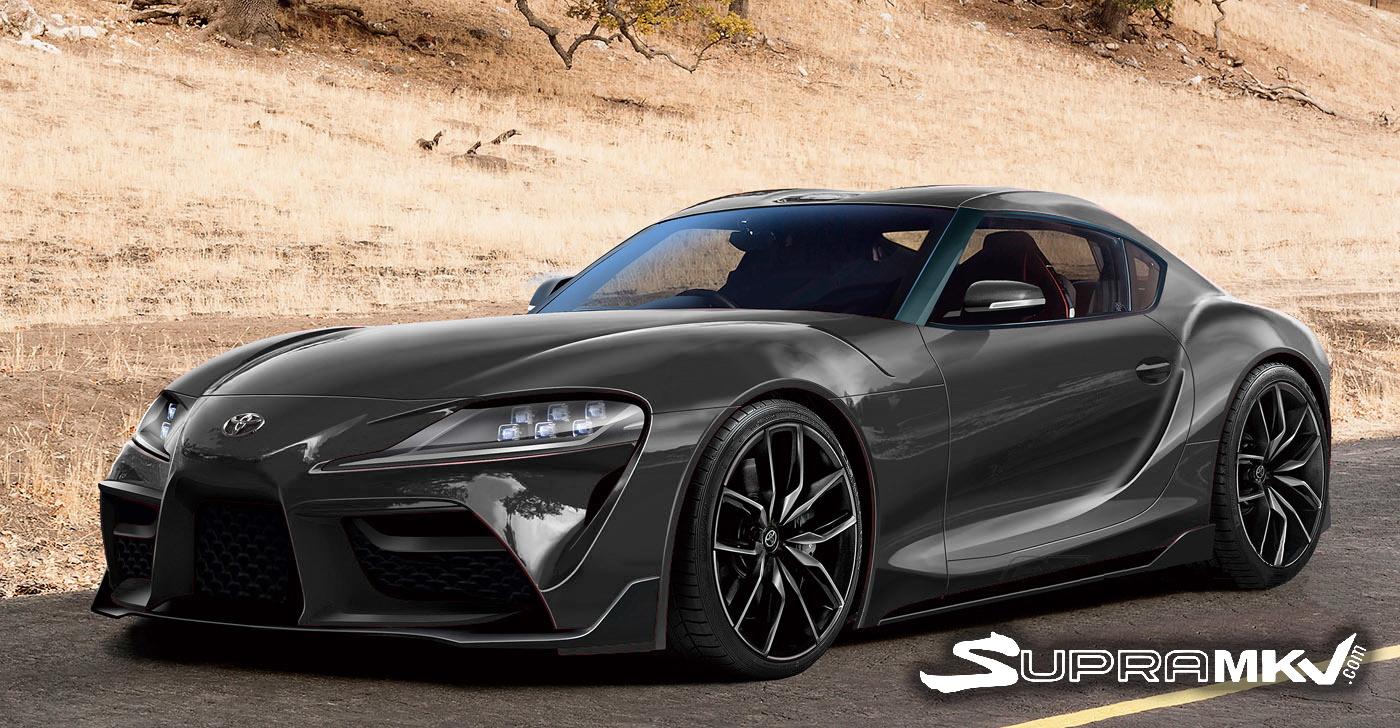 2019-Toyota-Supra-10