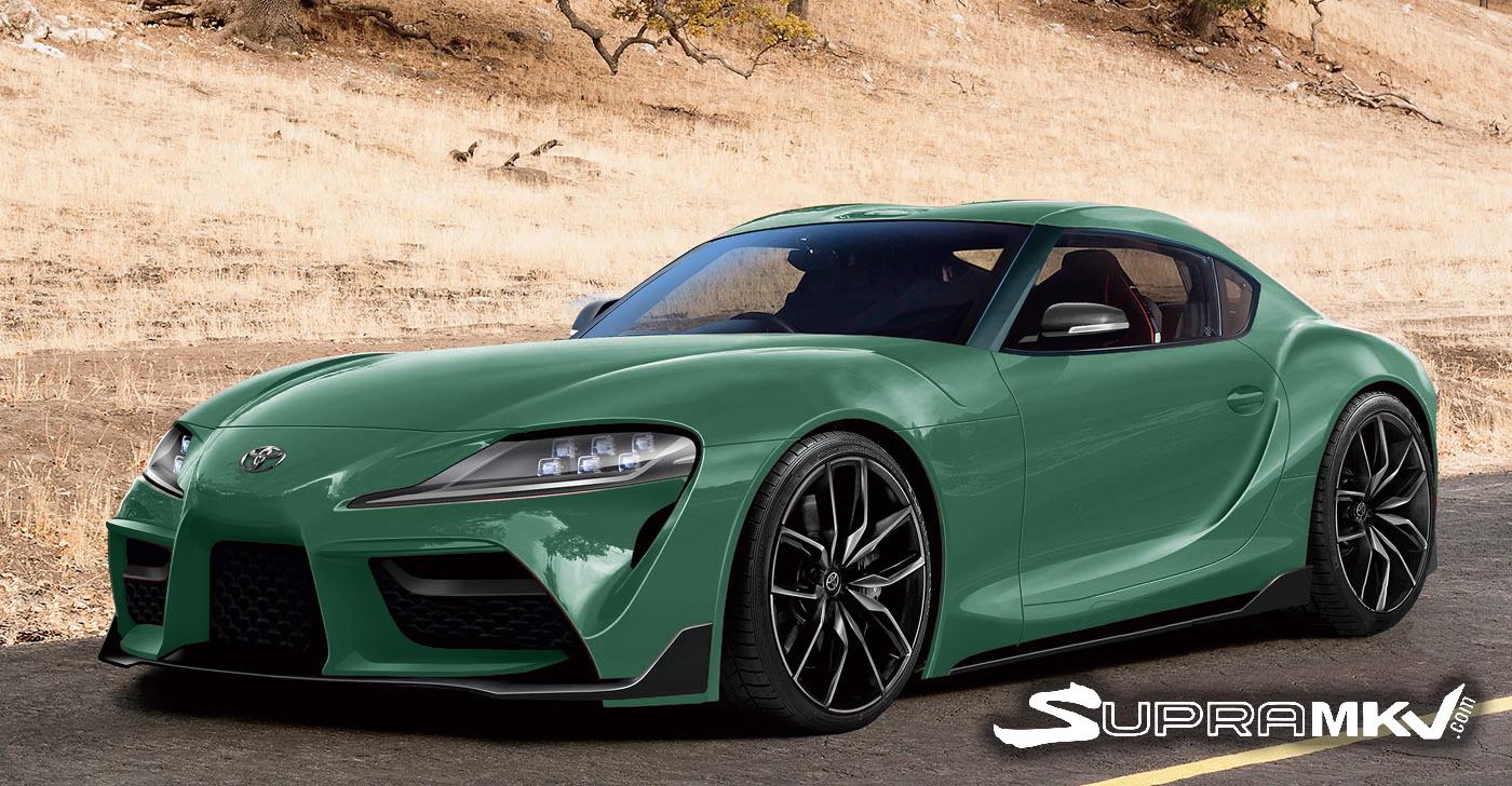 2019-Toyota-Supra-11