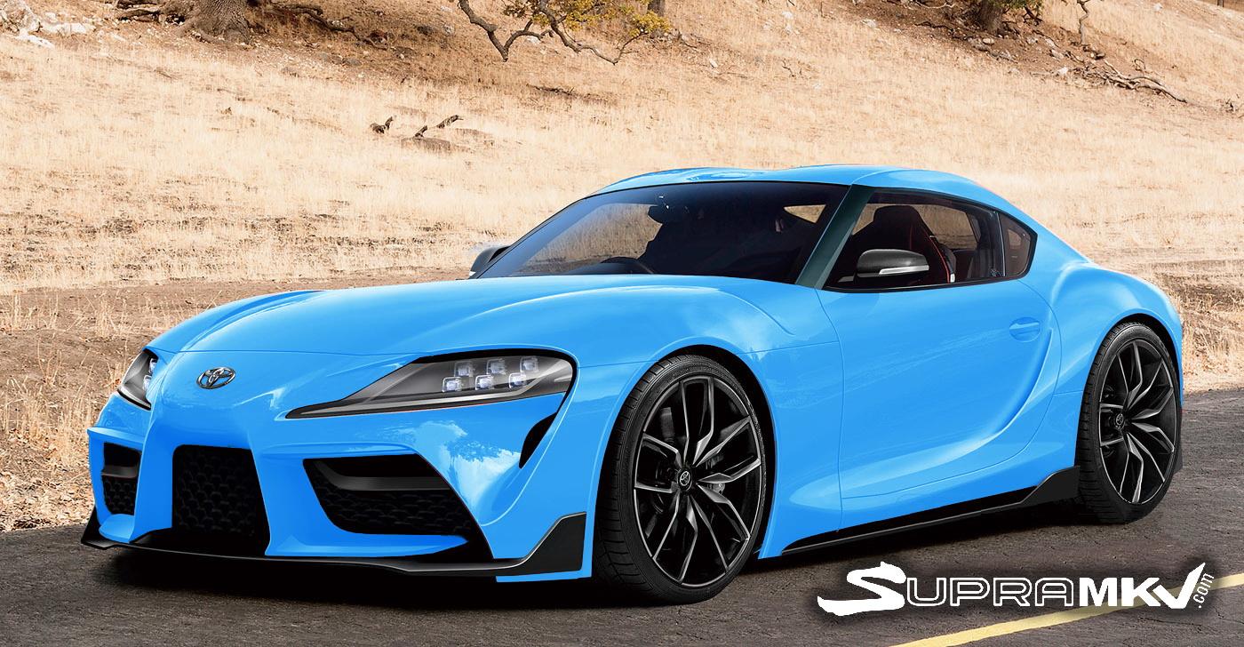 2019-Toyota-Supra-12