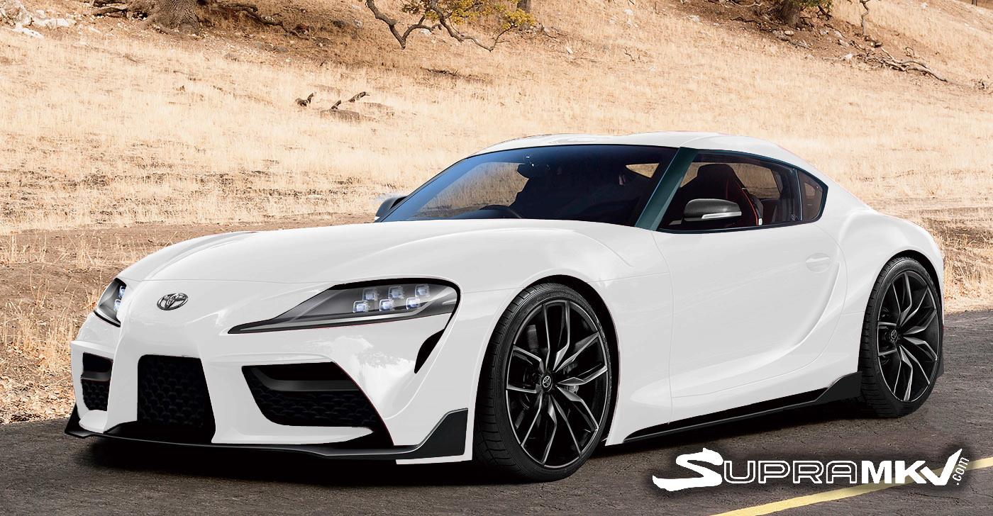 2019-Toyota-Supra-13