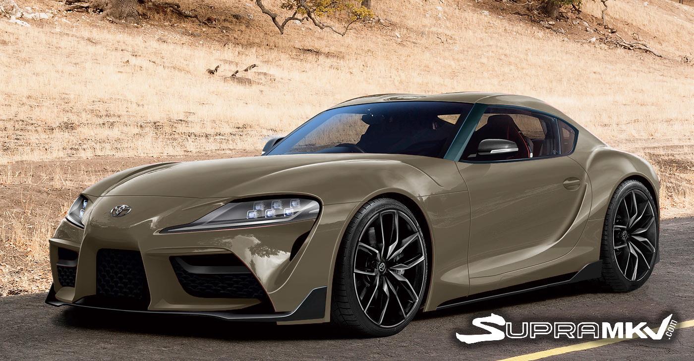 2019-Toyota-Supra-15