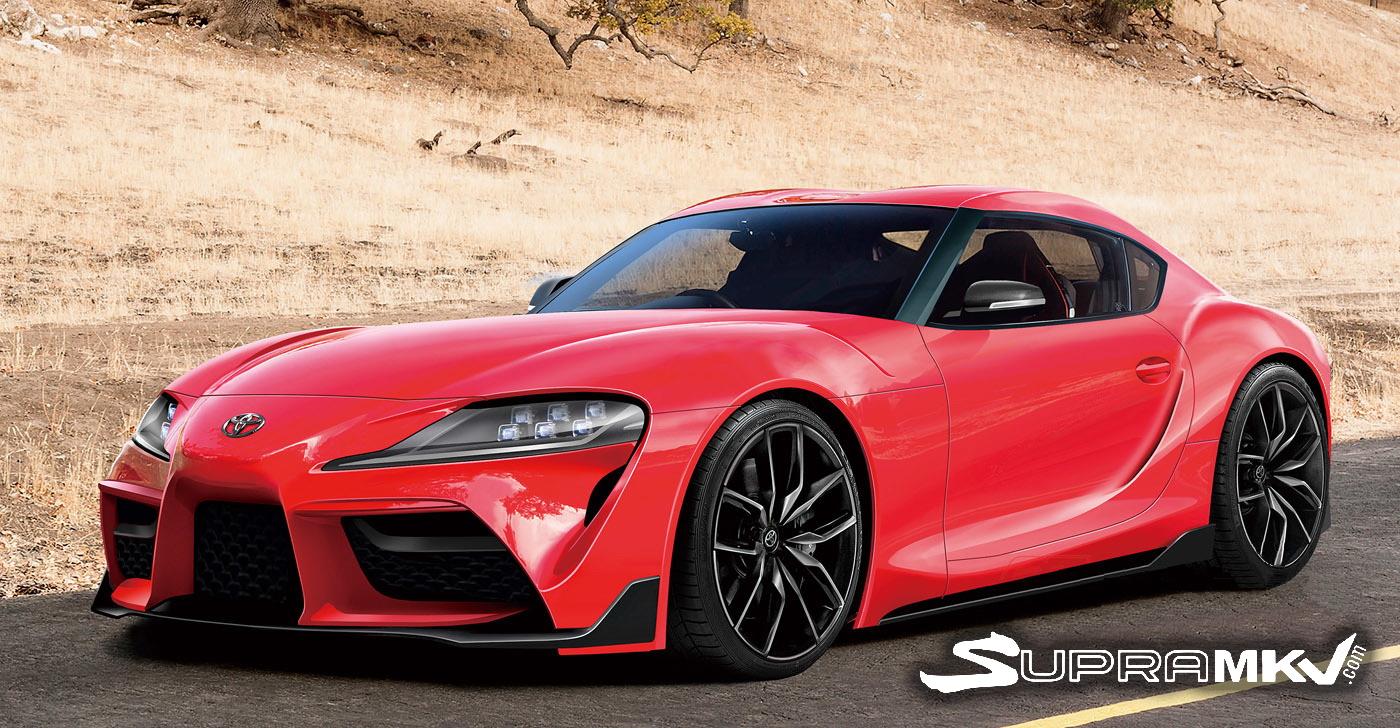 2019-Toyota-Supra-16