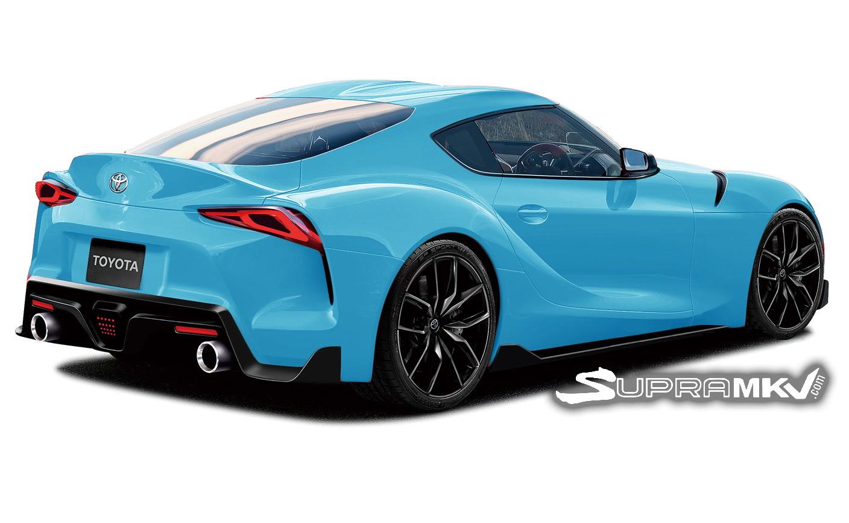 2019-Toyota-Supra-2