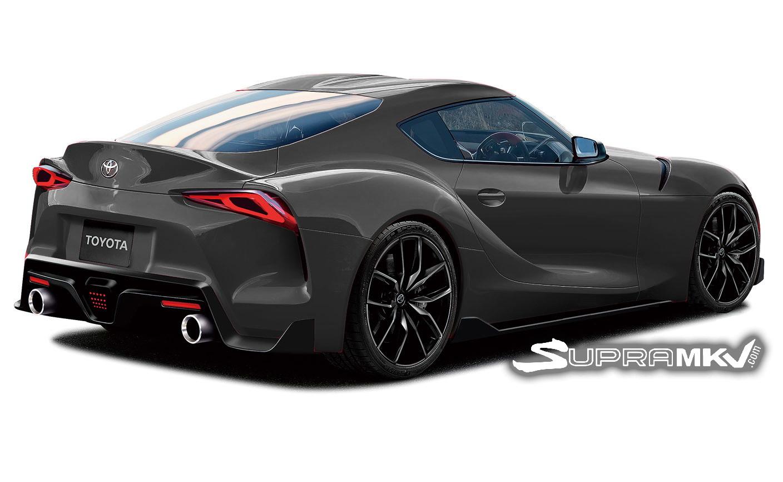 2019-Toyota-Supra-3