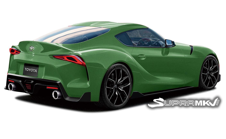 2019-Toyota-Supra-4