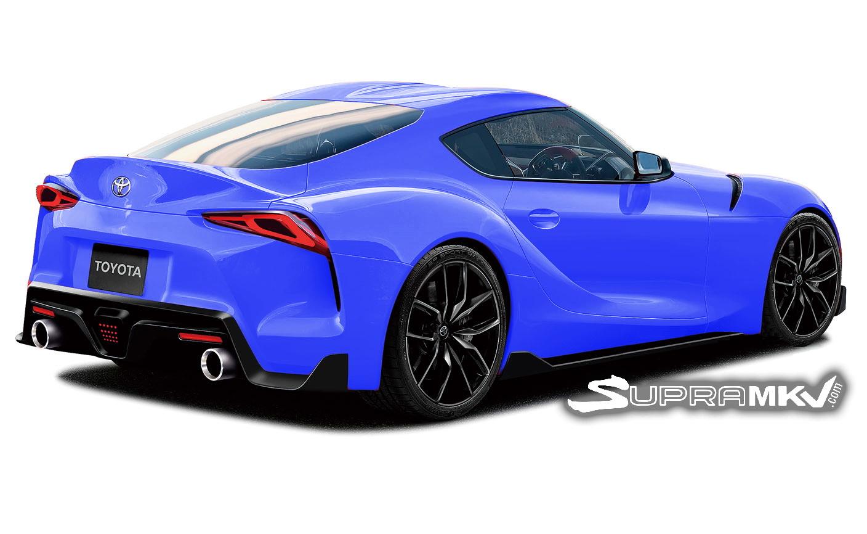 2019-Toyota-Supra-5