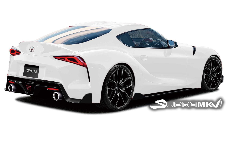 2019-Toyota-Supra-6