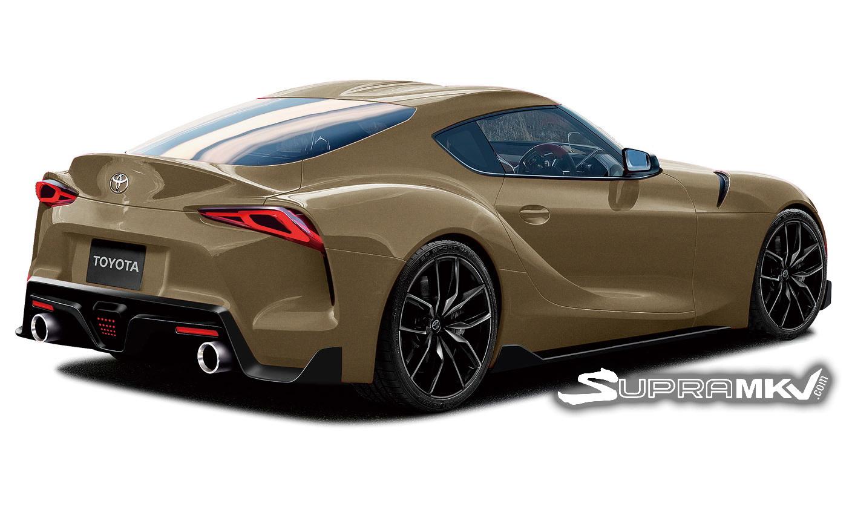 2019-Toyota-Supra-7