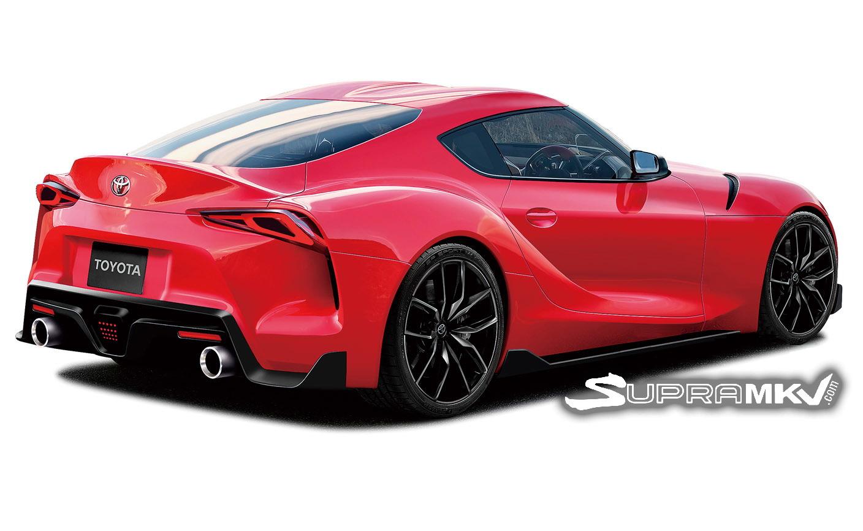 2019-Toyota-Supra-8