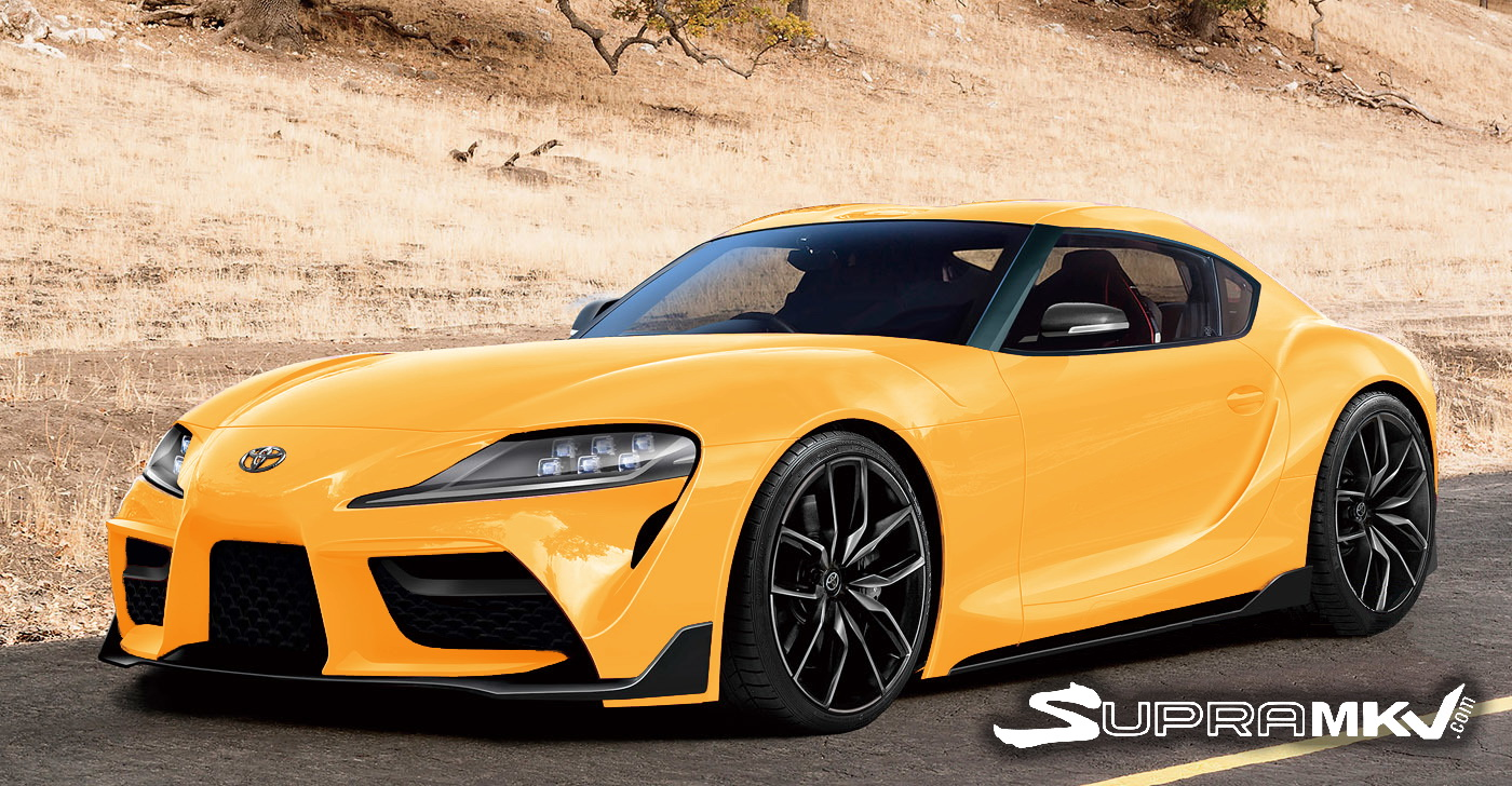 2019-Toyota-Supra-9