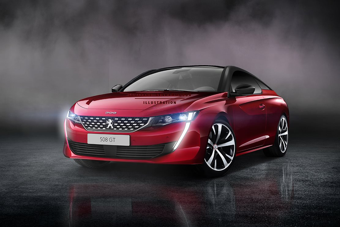 Peugeot-508-Coupe-1