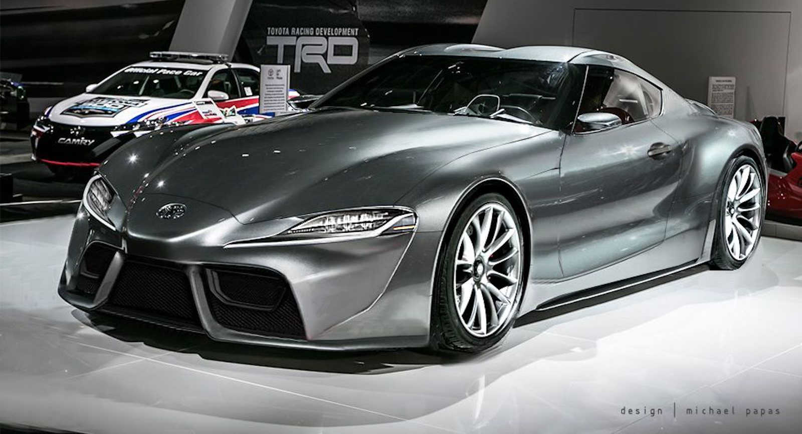 Toyota-Supra-Renderings-13