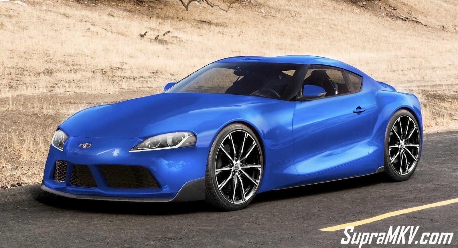 Toyota-Supra-Renderings-2