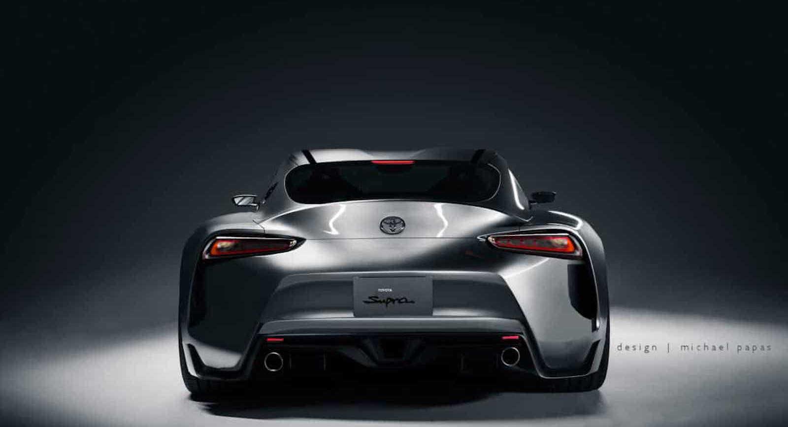 Toyota-Supra-Renderings-3