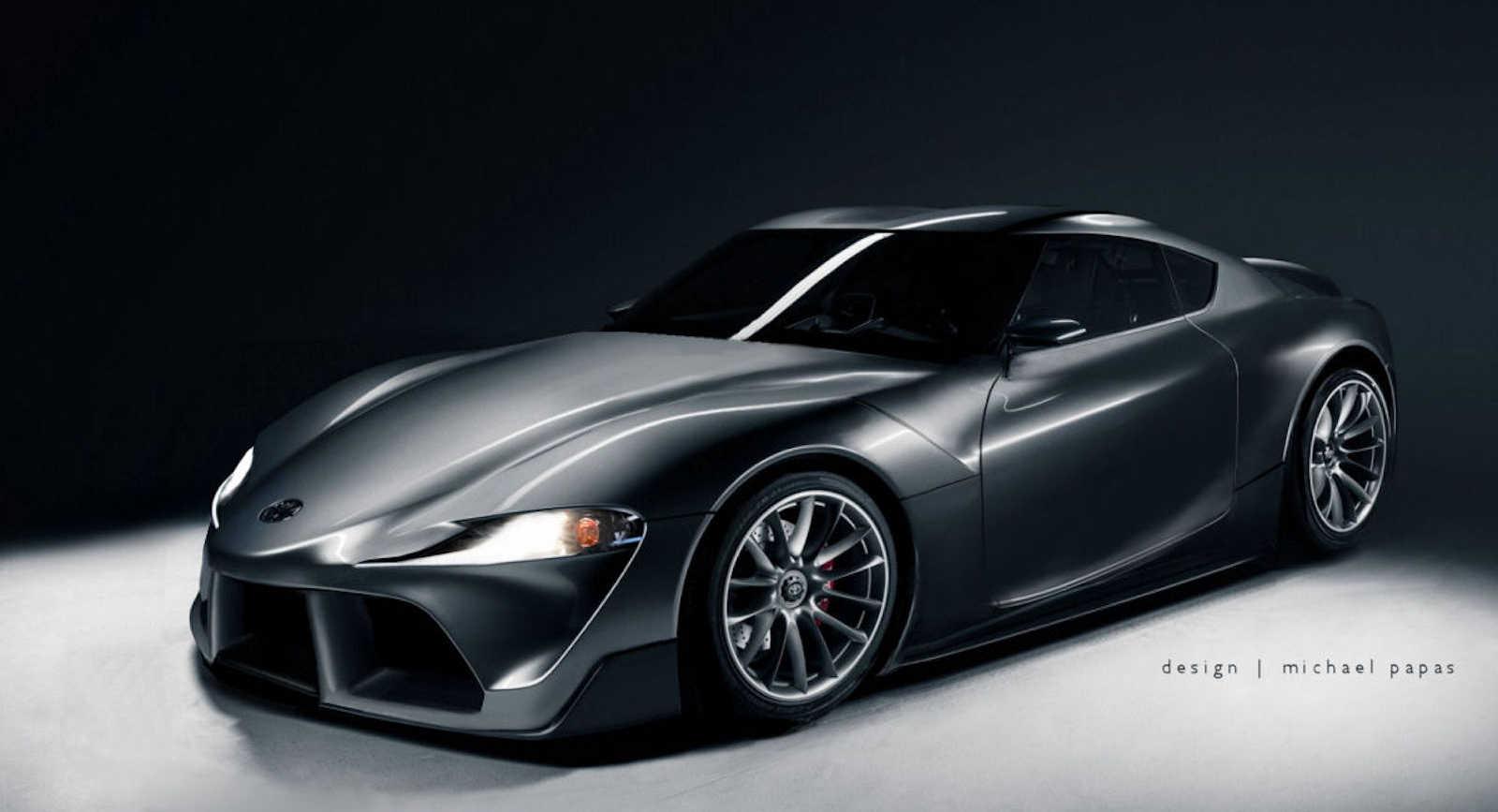 Toyota-Supra-Renderings-4