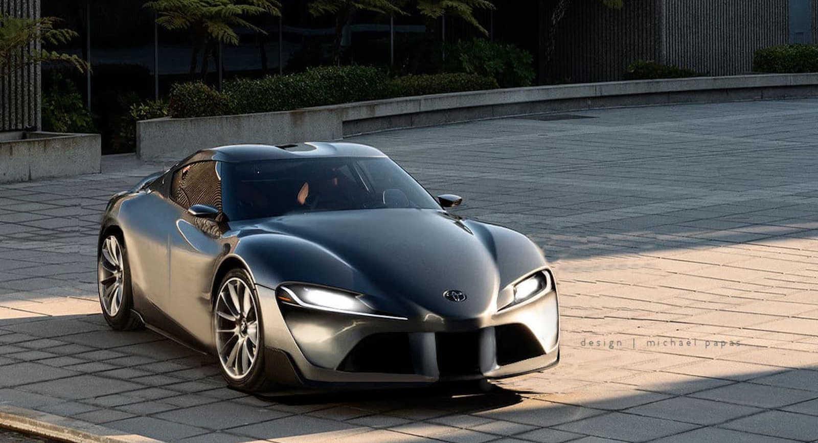 Toyota-Supra-Renderings-5