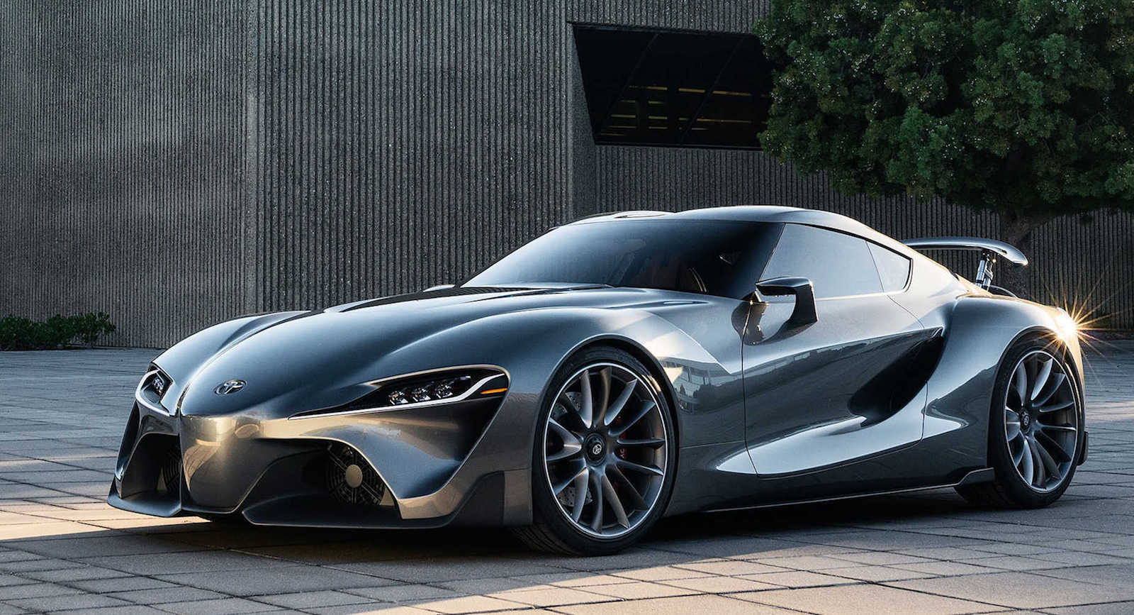 Toyota-Supra-Renderings-6-1