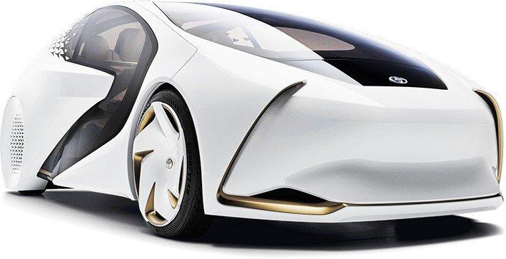 Toyota Tokyo 2020 (1)