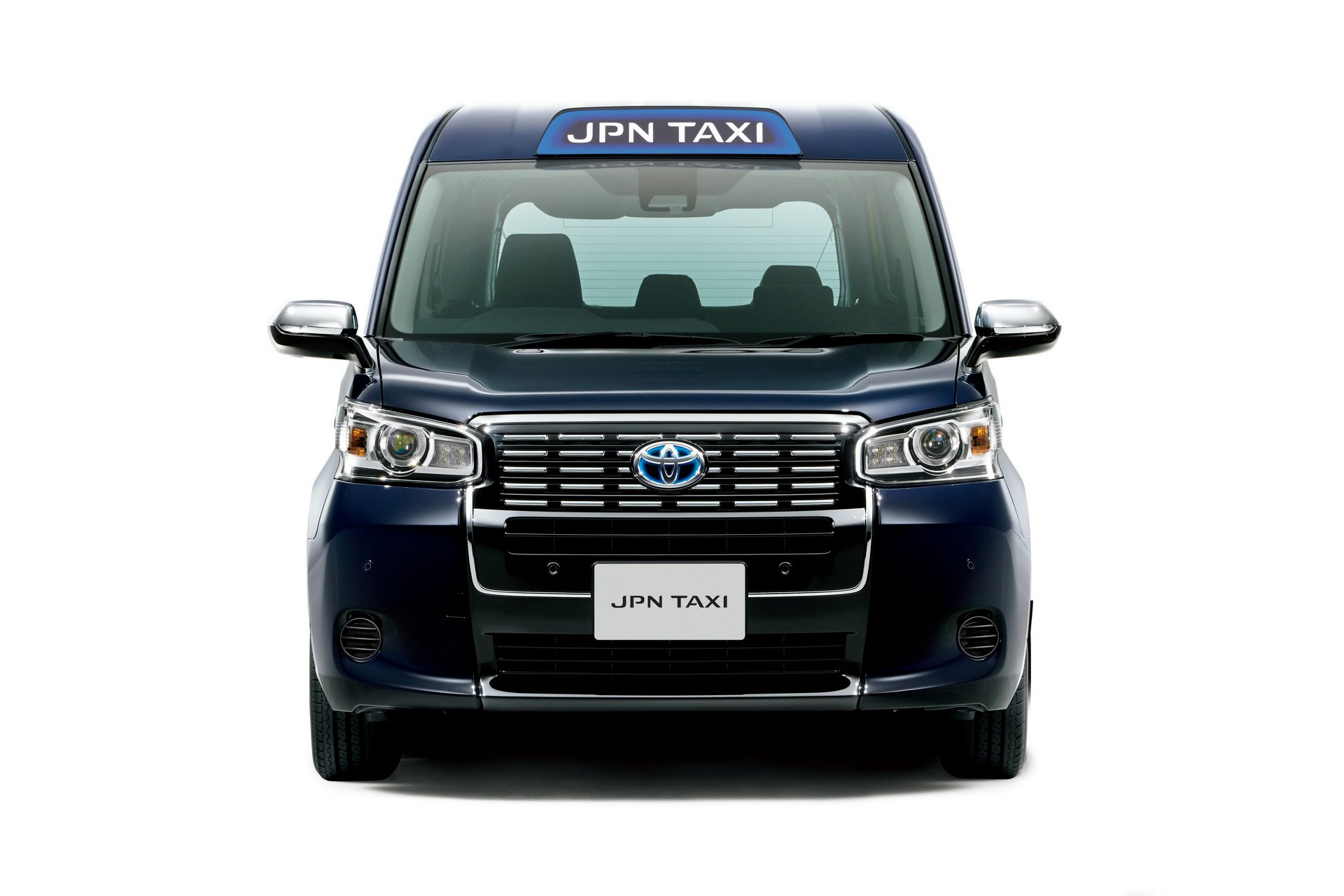 Toyota Tokyo 2020 (3)