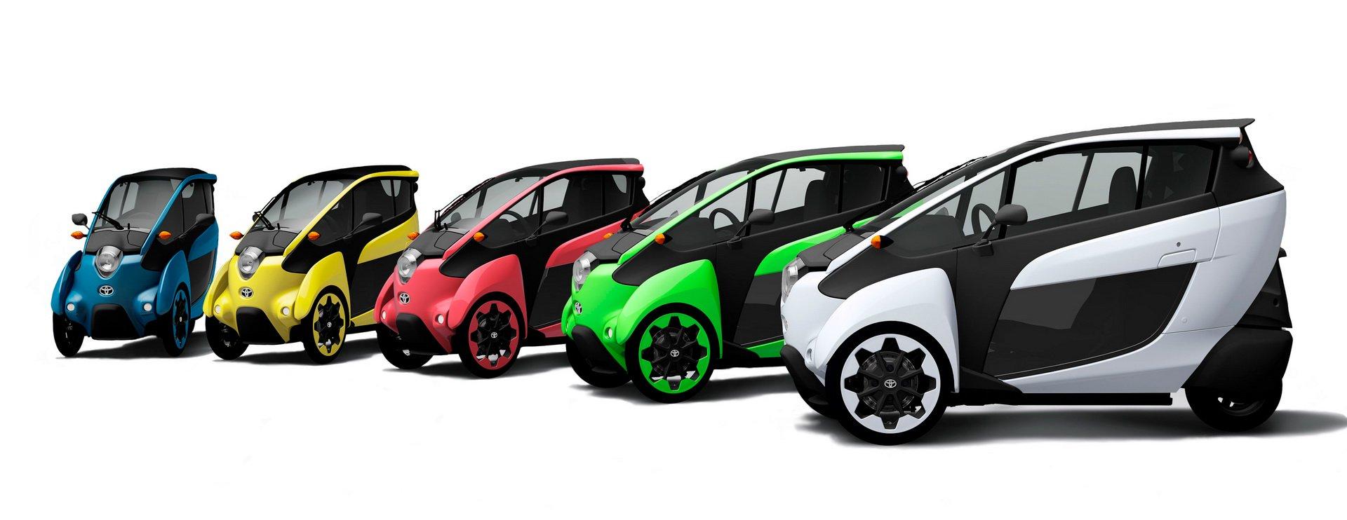 Toyota Tokyo 2020 (5)
