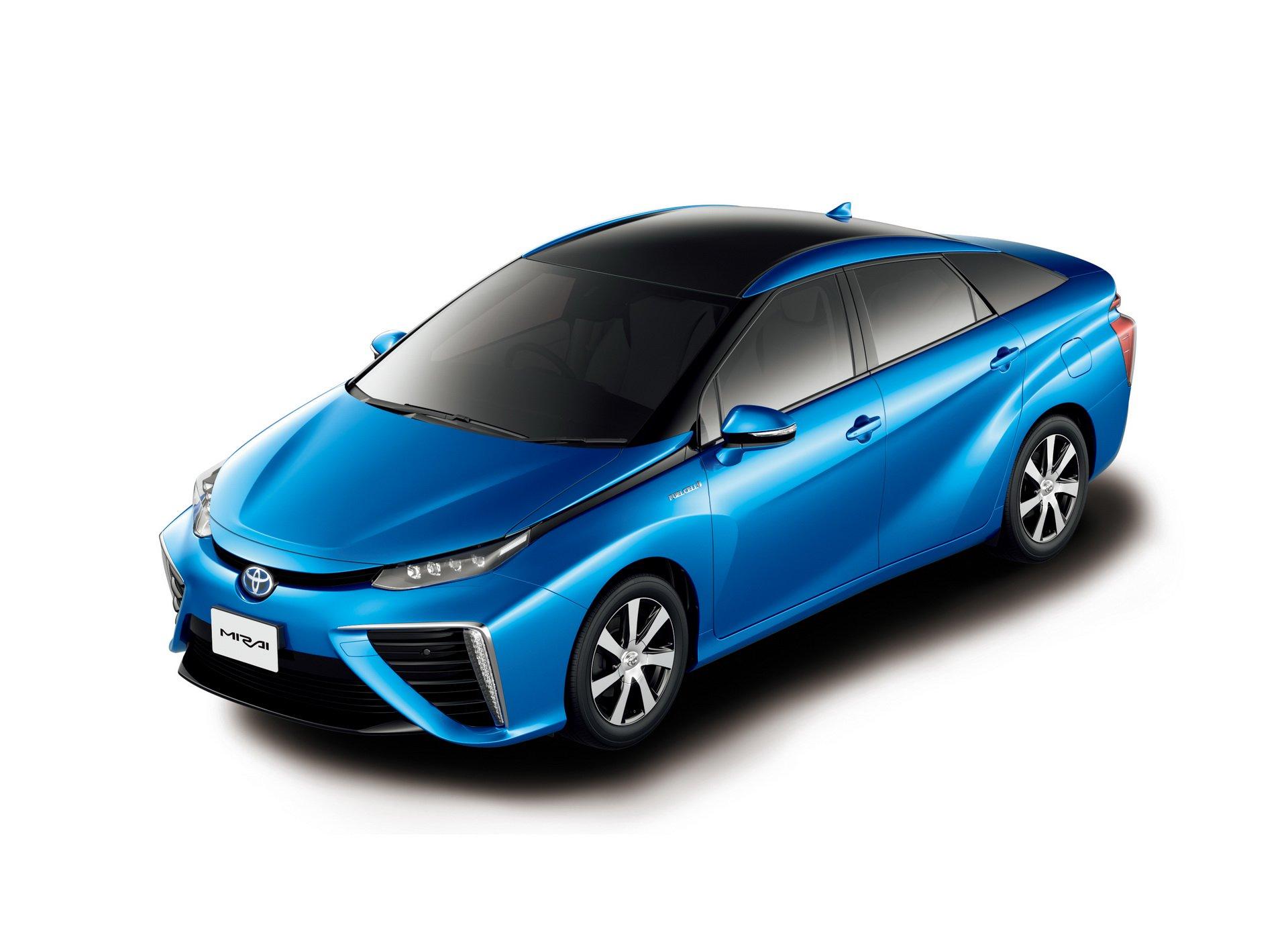 Toyota Tokyo 2020 (8)