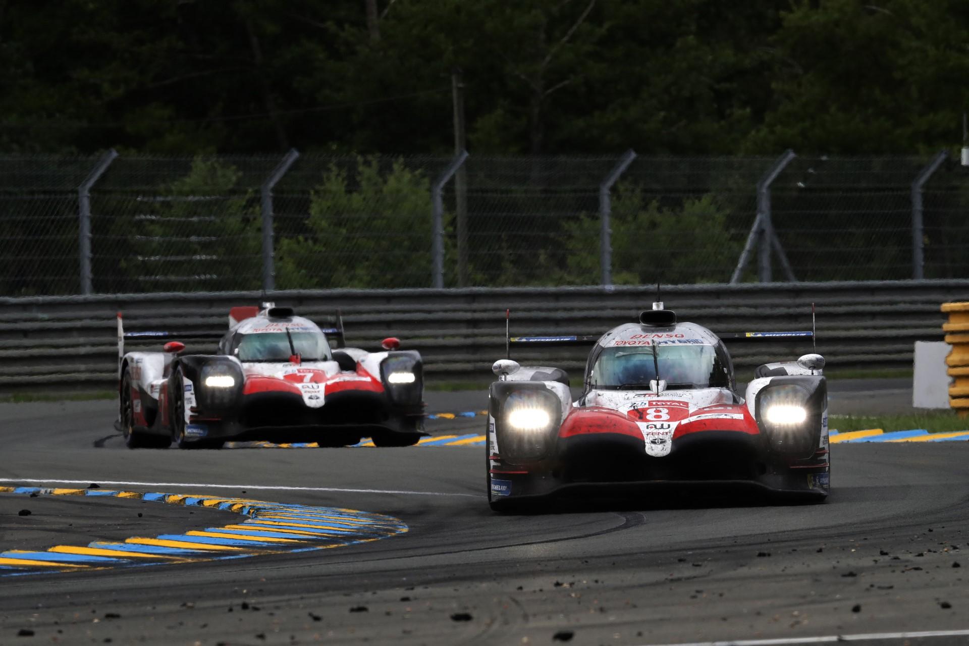 Le-Mans-2018-13
