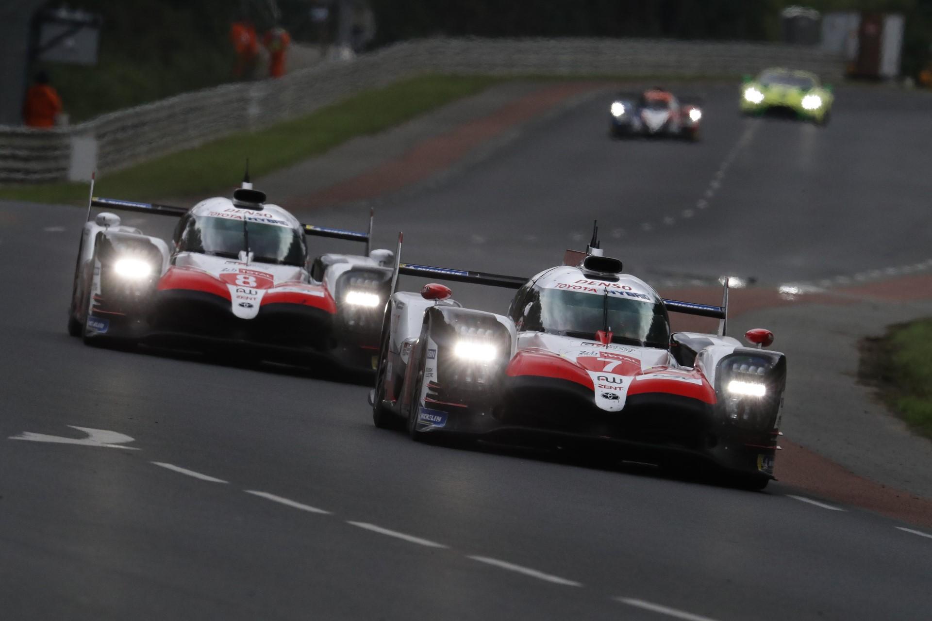 Le-Mans-2018-14