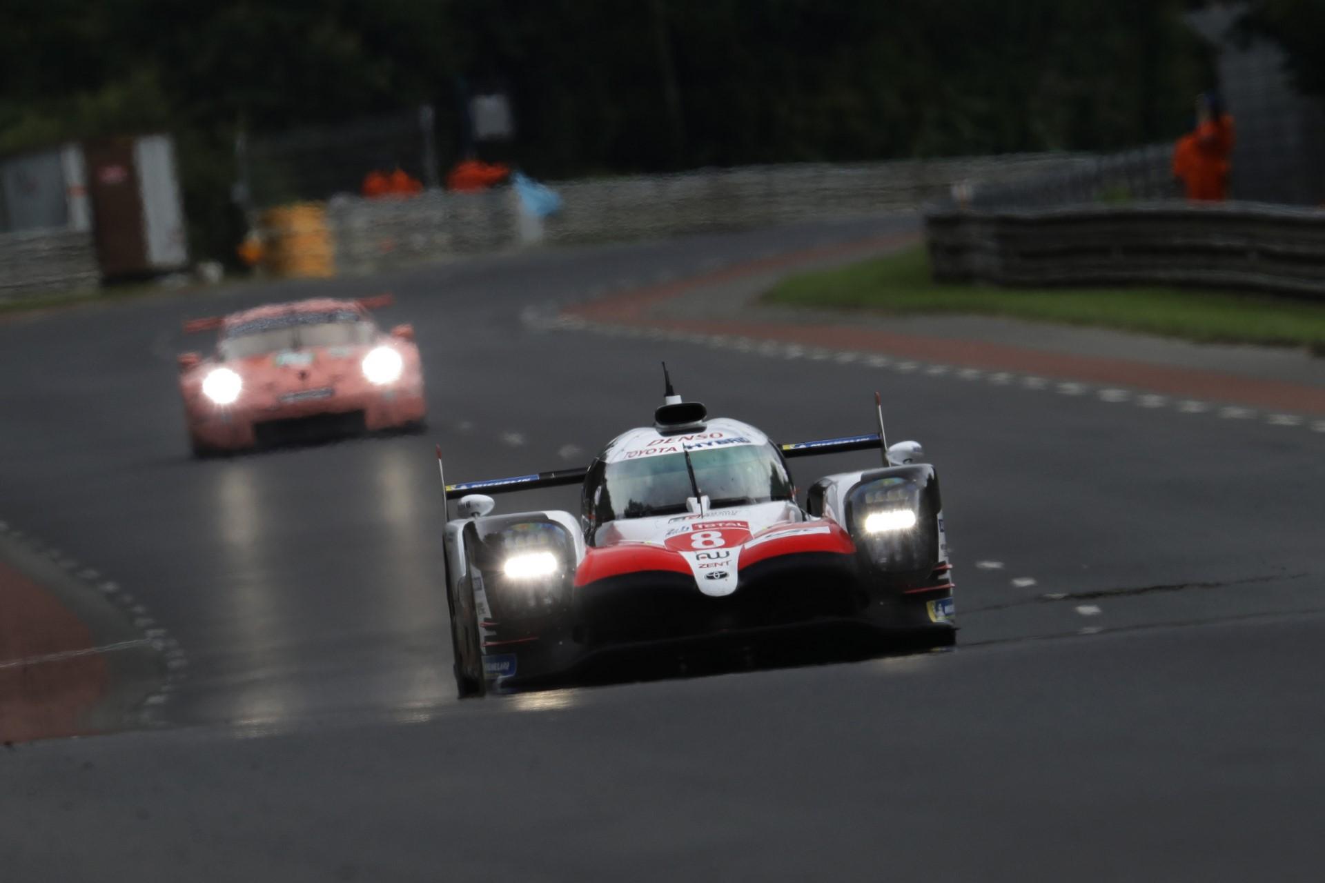 Le-Mans-2018-15