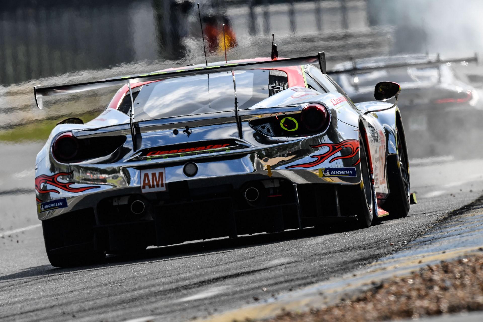Le-Mans-2018-21