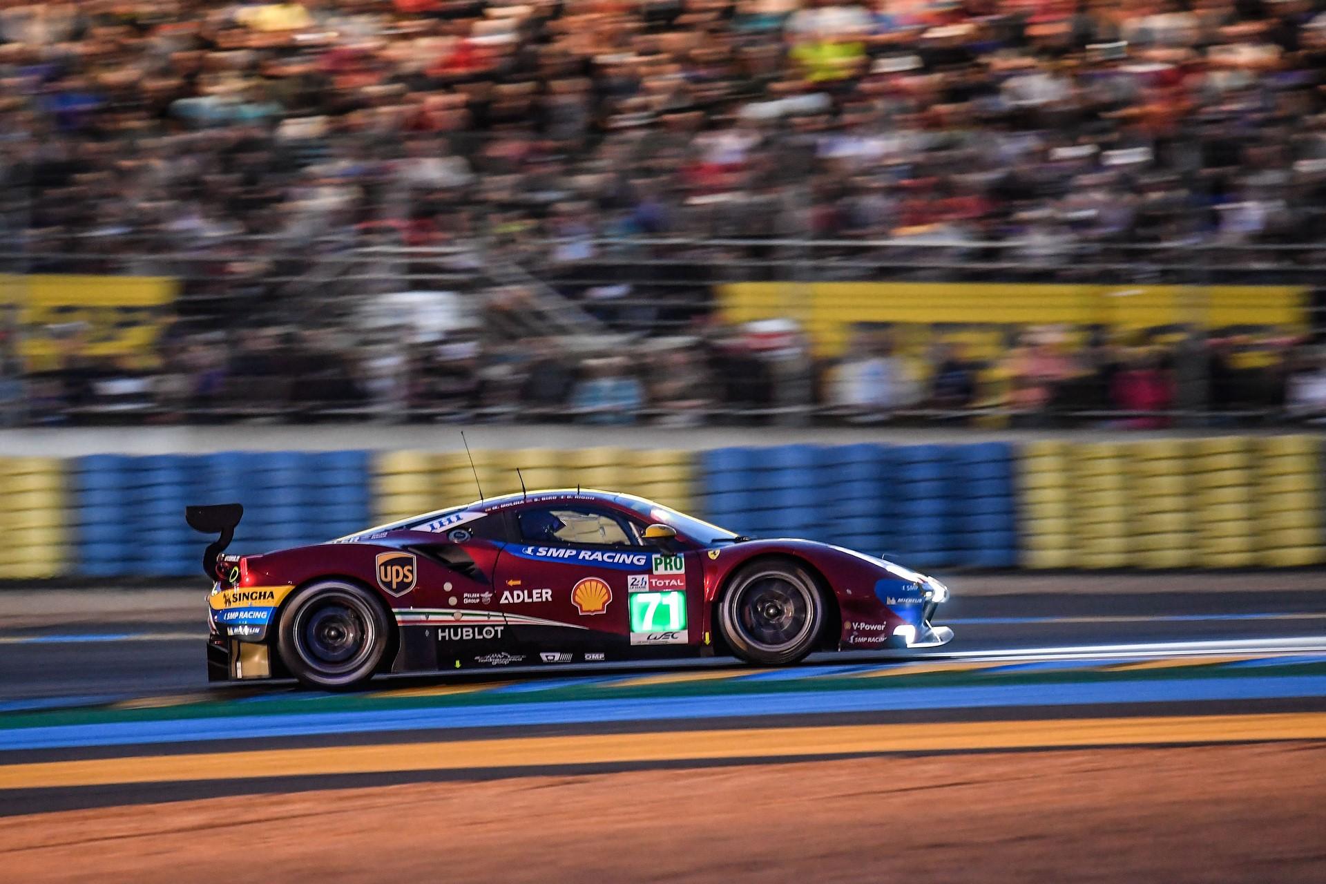 Le-Mans-2018-22